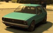 Rhapsody-azul-GTATLAD