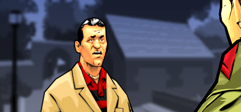 Archivo:Rudy.png