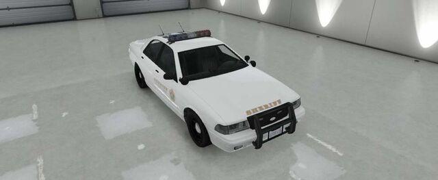 Archivo:SheriffCruiserGTAVSC.jpg