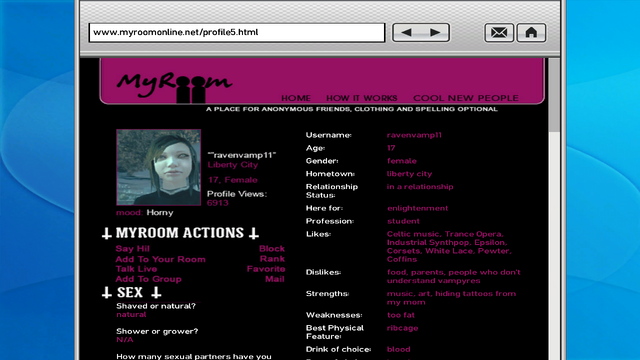 Archivo:EpsilonRavenvamp11.png