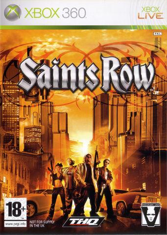 Archivo:Saints Row Cover.jpg