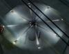 Sparrow2 GTA CW1