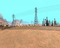 Archivo:200px-GTA SA Fort Carson sign.jpg