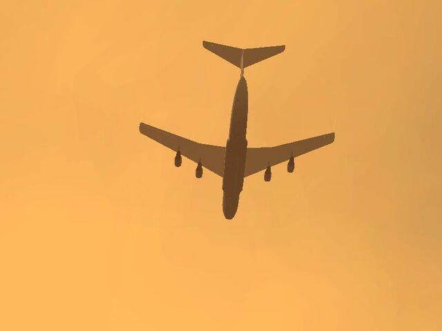 Archivo:Andromada Volando.jpg