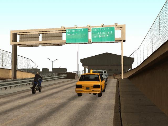 Archivo:AutopistaLS20.png