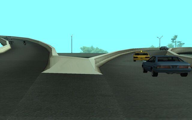 Archivo:Autopista 22.jpg