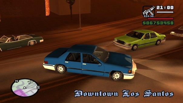 Archivo:GTA San Andreas Beta Elegant-.jpg