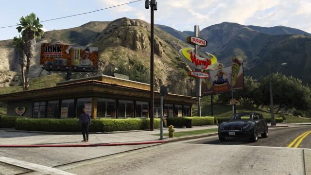 Archivo:Hornys Burgers Mirror Park.png