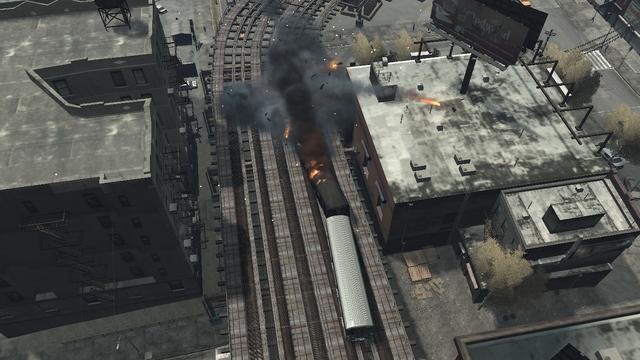 Archivo:Metro explotando Bang Bang.png
