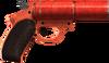 Modelo Pistola De Bengalas GTAV