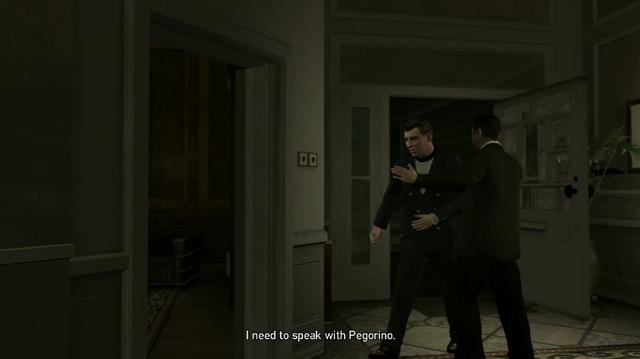 Archivo:Ray llegando con Pegorino.png