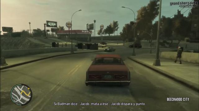 Archivo:Real Badman 3.png
