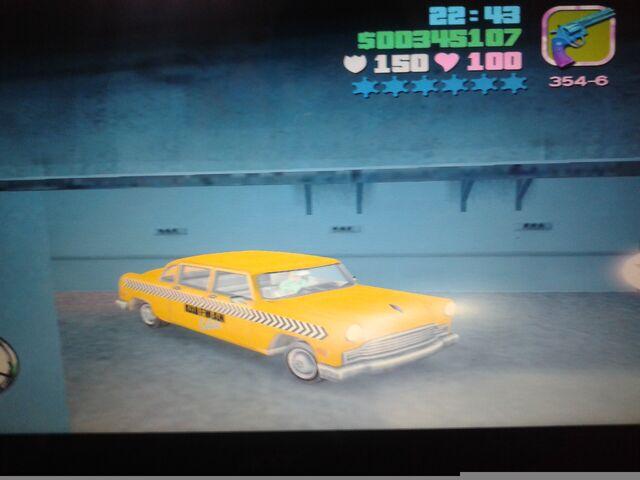 Archivo:Taxi Kaufman sin letrero.jpg