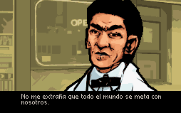 Archivo:Under the Gun GTA CW 4.png