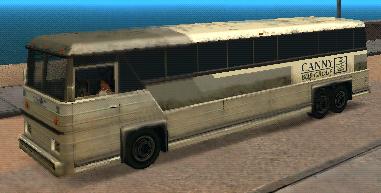 Archivo:Bus SA.png