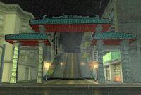 ChinatownPuertaSF.jpg