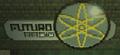 Miniatura de la versión de 22:26 29 abr 2010