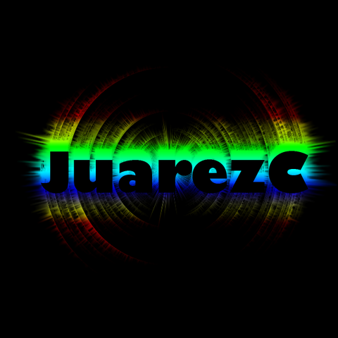 Archivo:JUAREZCDJ.png
