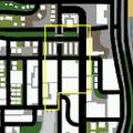 Miniatura de la versión de 23:47 8 sep 2010