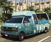 Archivo:Tourbusfront.jpg