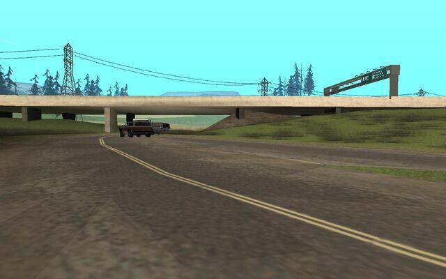 Archivo:Autopista 5.jpg