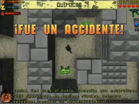 Archivo:GTA2-Mision-¡FueunAccidente!-UnoCarb.png