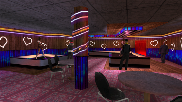 Archivo:Nude Strippers Dialy. Interior.png