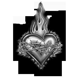 Archivo:Recompensa corazon en llamas.png