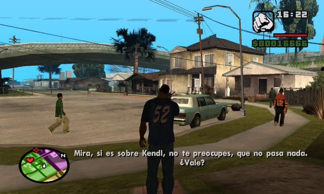 Archivo:TGS GTA SA.png