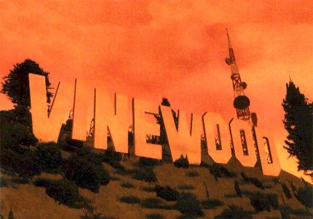 Archivo:VinewoodCambiosEnLaVegetacionBetaSanAndreas.jpg