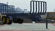 Hay-Bale-tractor-trailer-gtav.png