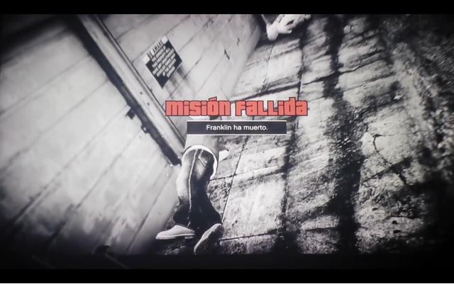 Archivo:Mision fallida GTA V.png