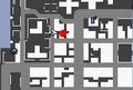 Miniatura de la versión de 02:57 30 sep 2011