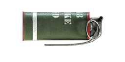 Archivo:W ex grenadesmokeout.png