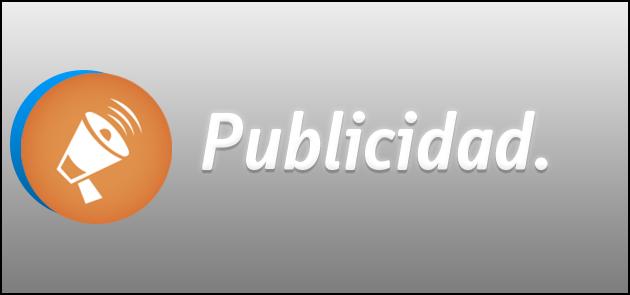 Archivo:BannerPublicidad.png