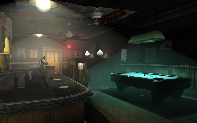 Archivo:Comrades Bar GTA IV 02.png