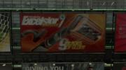 Excelsior Extreme 9 cartel.PNG