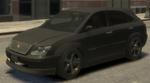 Habanero GTA IV.png