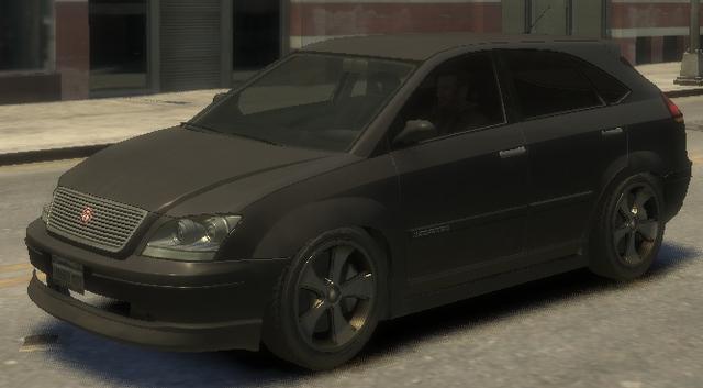 Archivo:Habanero GTA IV.png