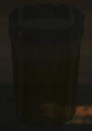 Jarra cerveza