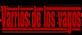 Miniatura de la versión de 16:14 6 dic 2009