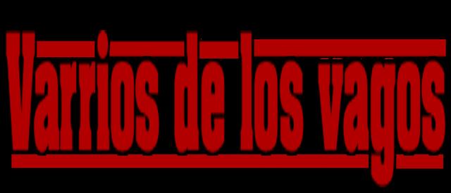 Archivo:Varrios de los Vagos firma.png