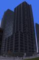 Miniatura de la versión de 04:11 20 dic 2010
