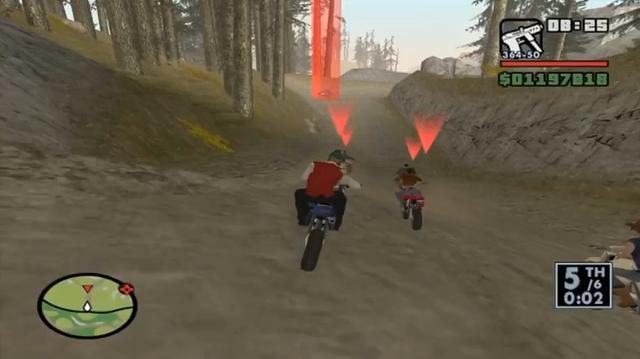 Archivo:Dirtbike Danger.png