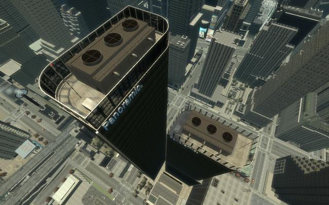 Archivo:Panoramic Towers 03 GTA IV.png