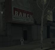 RanchFortsideIV