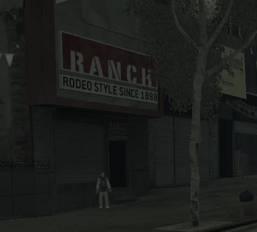 Archivo:RanchFortsideIV.png