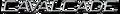 Miniatura de la versión de 23:36 18 ene 2014