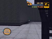 GTA3Masacre4-A.PNG