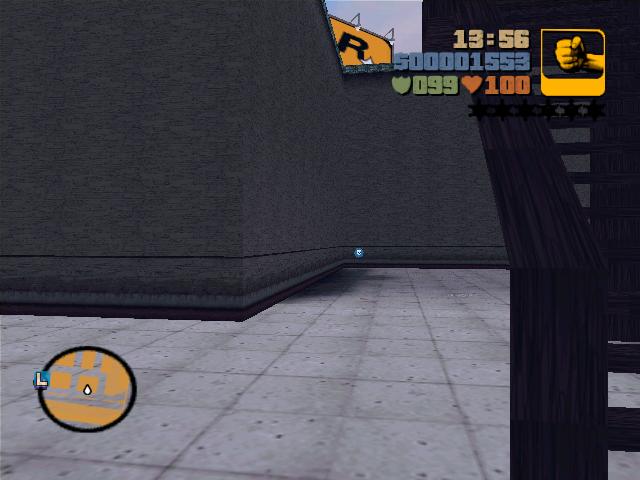 Archivo:GTA3Masacre4-A.PNG